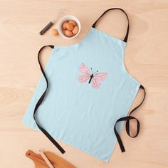 Pink Butterfly, Canvas Prints, Art Prints, Pastel Pink, My Outfit, Chiffon Tops, Apron, Graphic Tees, Classic T Shirts