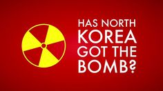 BBC News has taken a look at what is known about North Korea's nuclear capabilities.