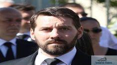 Fostul principe Nicolae, victima unui accident in Bucuresti - Jurnal de Craiova - Ziar Online