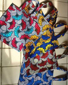 ues de la boutique #notabenecreations #conceptstore #ruelumiere #abidjan #waxprint #wax #pagneafricai