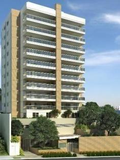 Confira a estimativa de preço, fotos e planta do edifício Presence Santana na  em Santana