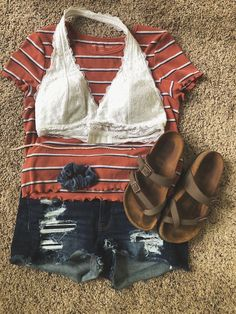 Best Inspiring Cute Summer Outfits For Girl « letterformat.site Teenager Outfits That Will Make You Look Great Best Inspiring Cute Summer Outfits For Girl « letterformat.site Teenager Outfits That Will Make You Look Great Cute Teen Outfits, Cute Outfits For School, Teenage Girl Outfits, Cute Comfy Outfits, Teen Fashion Outfits, Trendy Outfits, Preteen Fashion, Lazy Outfits, Rock Outfits