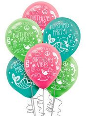 Selfie Celebration Birthday Balloons come in green, pink, and turquoise. Blow these latex balloons up and make a custom balloon bouquet for their emoji birthday party! Halloween Party Supplies, Birthday Supplies, Kids Party Supplies, Birthday Celebration, Birthday Parties, Celebration City, Birthday Ideas, Winter Party Themes, Party Kit