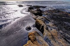 Hamilton's Gap 2015 by See Inside Auckland, New Zealand, Hamilton, Gap, Explore, City, Water, Outdoor, Water Water