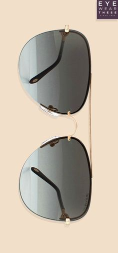 8416bfe045a0 28 Best Tiffany   Co Eyewear images in 2019