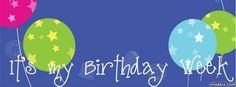 1000+ images about Blue Mountian Cards on Pinterest   Birthday quotes Happy birthday and My ...
