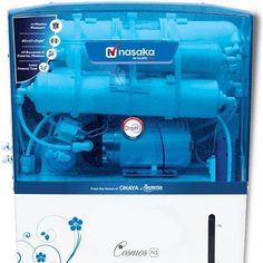 fb0baa05a80 24 best RO Water Purifier in India