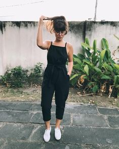 30 Insane Outfit Ideas For Teen Girls You Will Love outfit ideas for teen girls, Beauty Makeup Ideas, Summer Outfits, Casual Summer Outfits Ideas for Teen Girls Trendy Summer Outfits, Fall Outfits, Casual Outfits, Outfit Summer, Summer Dresses Tumblr, Girl Fashion, Fashion Looks, Fashion Outfits, Preteen Fashion
