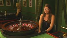 There are different types of gambling games available in the online market like the poker. Judi bola, sbobet, rummy, and many other money betting games. Best Online Casino, Online Casino Games, Online Gambling, Roulette Game, Online Roulette, Matched Betting, Gambling Games, Live Casino, Poker
