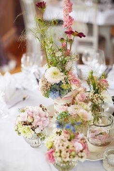 Hochzeitswahn Galerien | Hochzeitsblog Hochzeitswahn – Sei Inspiriert! | Seite 2