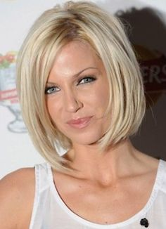 Layered Hairstyles, Celebrity Hairstyles, Hairstyles 2017 Long, Hair Style, Cute Hairstyles