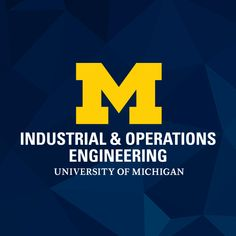 36 Best University of Michigan images in 2018 | University