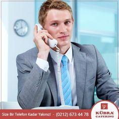Bizi tercih ettiğiniz için teşekkür ederiz.. Size bir telefon kadar yakınız bizimle iletişime geçerek teklif isteyebilirsiniz. www.kubracatering.com.tr #catering #topluyemekhizmeti #yemeksunumu #profesyonelekip #yerindeyemeküretimi #kübracatering