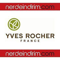 Yves Rocher Kozmetik Ürünlerdeki indirimler ve Makyaj Malzemelerindeki Fırsatlar Kaçmaz! #yvesrocher #indirim #kozmetik #fırsat #makyaj #kampanya #sale #kadın #uygun #sezon #yaz #summer #bakım #cilt #care  http://www.nerdeindirim.com/kozmetik-urunleri-fiyatlari-makyaj-urunleri-yves-rocher-sezon-makyaji-urunlerinde-20-indirim-urun4166.html