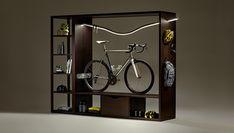 http://content.bikeroar.com/system/content/000/109/426/original/Bike-Bookshelf-705.jpg?1472596781
