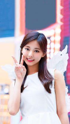 What is love Kpop Girl Groups, Korean Girl Groups, Kpop Girls, Tzuyu Wallpaper, Twice Tzuyu, Warner Music, Twice Once, Chaeyoung Twice, Twice Kpop