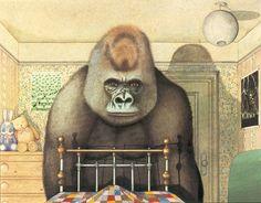 anna-et-le-gorille.jpg (500×390)