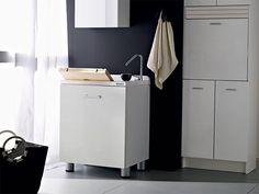 Mobile lavanderia: Active Wash di Colavene