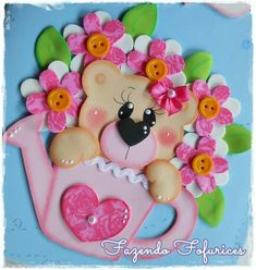 Ideas Diy Cuadernos Manualidades Paso A Paso For 2019 Foam Crafts, Preschool Crafts, Crafts To Make, Crafts For Kids, Arts And Crafts, Paper Crafts, Birthday Bulletin Boards, Scrapbook Patterns, Foam Sheets