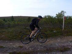Saariselkä MTB 2013, XCM (33) | Saariselkä.  Mountain Biking Event in Saariselkä, Lapland Finland. www.saariselkamtb.fi #mtb #saariselkamtb #mountainbiking #maastopyoraily #maastopyöräily #saariselkä #saariselka #saariselankeskusvaraamo #saariselkabooking #astueramaahan #stepintothewilderness #lapland