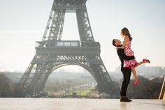 Book best honeymoonpackages for paris switzerland for Hotel couple paris