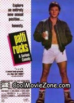 Patti Rocks (1988) Rocks, Stone, Batu, Stones