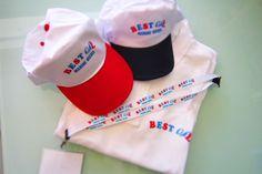 Best Oil - Marine Diesel, Jockey Hats, Polo Shirts  #jockeyhats #poloshirt