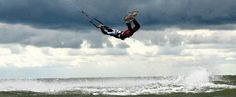 The Complete Kiteboarding Training Guide!