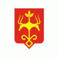 Coat of Arms of Maykop - ?????? ???? Logo