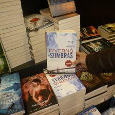 Fotos de leitores Lava, Cover, Winter Time, Authors, Shades, Photos, Pallet