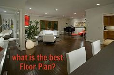 great home floor plans https://www.lifestylesandproperties.com/resources/popular-house-floor-plans #floorplan #realestate #luxury #residential #interior #design #lifestyle #house #lifequality #organizing #layout