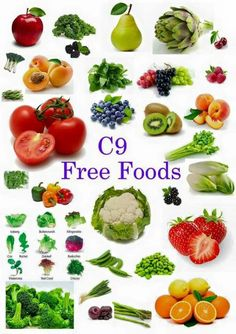 These are the 'free foods' you can eat to curb hunger pangs (if you have any) on the Aloe Vera Diet/Clean 9 Diet. Forever Living Clean 9, Forever Living Business, Forever Living Aloe Vera, Forever Aloe, Healthy Diet Tips, Healthy Snacks, Healthy Lifestyle, Healthy Eating, Healthy Recipes
