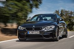 Chris Harris shares his notes on the BMW M3/M4 - http://www.bmwblog.com/2014/05/17/chris-harris-shares-notes-bmw-m3m4/