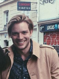 Dom in Paris