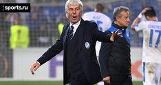 Когда-то он разнашивал бутсы для легенды «Ювентуса», а сегодня – лучший тренер Италии - Моя Италия - Блоги - Sports.ru