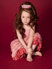 Piper - age 5 #Elliesdreamboutique #marisacainphotography.com #marisacain #piper #pipercain #bookaface #modeling #model #phoenixphotographer #phoenixphotography #phoenix #arizona #scottsdale #fountainhills #tempe #anthem #mesa #marisacain #marisacainphotography #fineart #childart #childphotography #childphotographer #child #children #highfashion #childfashion #childmodeling #boutiquemodel #bookafacemodels #childmodel #kidmodel #boutiquemodel #boutiquestyle #childmodelmagazine