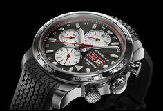 Best Chopard Watches