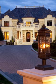 Lake Minnetonka Private Residence traditional exterior
