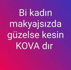 😃 Kesin Kova ♒ Aquarius, My Favorite Things, Quotes, Marriage, Goldfish Bowl, Quotations, Aquarium, Merman, Qoutes