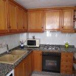 En venta vivienda en Paiporta 39.500.-