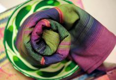 Girasol Saltillo Baby Wrap Carrier, Ring Sling, Woven Wrap, Baby Wraps, Baby 633239d6d00