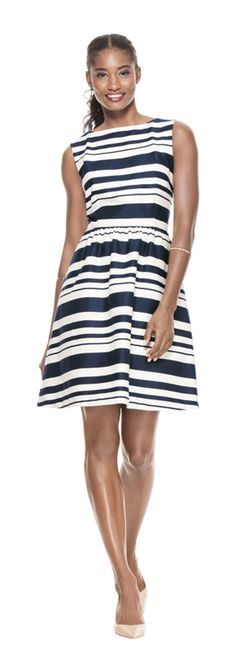 Buying this tomorrow - #thelimited #springintosummer