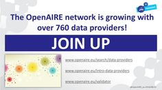 join_openaire_compatible