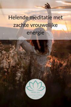 Free Mind, Anti Stress, Guided Meditation, Tai Chi, Good Mood, Ayurveda, Body Works, Self Love, Chakra