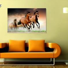 tablou canvas 02 Moose Art, Canvas, Animals, Tela, Animales, Animaux, Canvases, Animal Memes, Animal