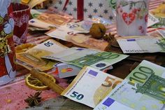 สมัครบัตรกดเงินสด ผ่านง่าย 2560 ทำบัตรกดเงินสด อนุมัติเร็ว ดอกเบี้ยถูก 2017 เปรียบเทียบบัตรกดเงินสด ค้นหาบัตรกดเงินสดที่ใช่ สำหรับคุณ โปรโมชั่นสมัครบัตรใหม่