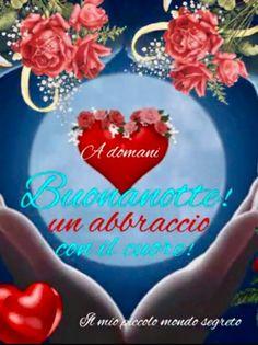 Sogni Doro Buonanotte Good Night Good Morning E Night
