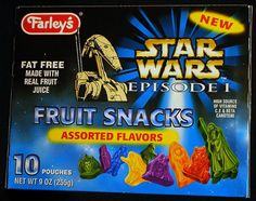 Loved having these in my lunch pail. Ultimate Star Wars, Fruit Snacks, Vitamins, Lunch, Age, Stars, Eat Lunch, Sterne, Vitamin D