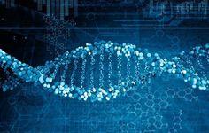Microsoft aposta em DNA para armazenar grandes volumes de dados