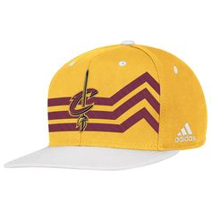 cleveland cavaliers fan pack